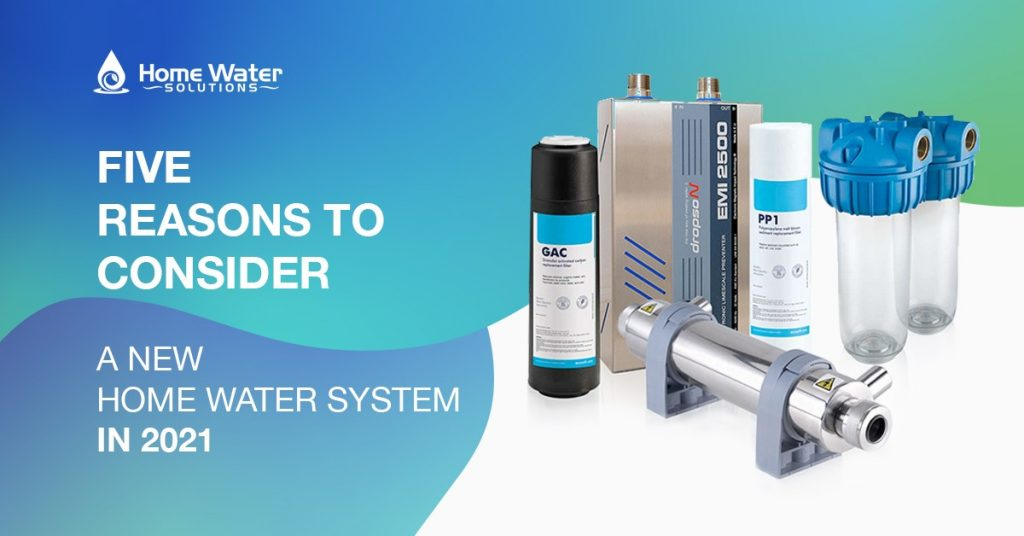limescale, homewater solutions, limescale prevention, water